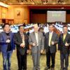 CAT Private Cloud พร้อมรองรับระบบการจัดสอบออนไลน์ ครั้งแรกของมหาวิทยาลัยในประเทศไทย